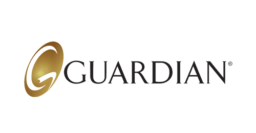 Guardian Dental